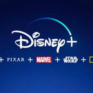 Comment regarder Disney Plus sur PS4 – DPB