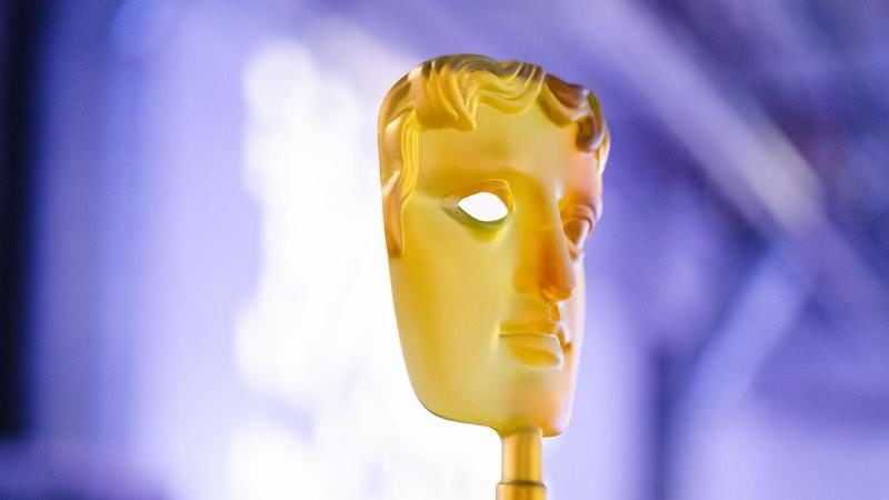 Comment regarder les BAFTA Games Awards 2020 – DPB