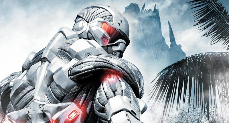 Crysis Remastered Date de sortie, News, Gameplay & Trailers – DPB