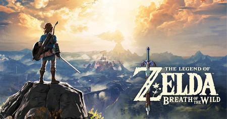 Les meilleurs jeux vidéo de la décennie