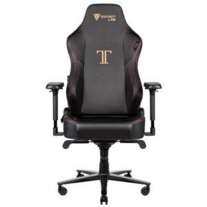Meilleures offres de chaises gaming 2020 – DPB