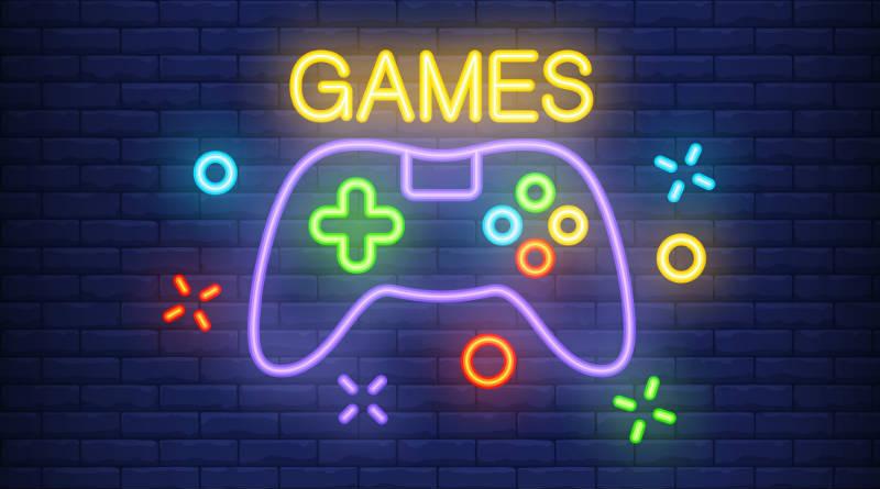 Prochaines sorties de jeux vidéo en 2020 –