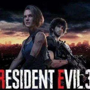 Date de sortie du remake de Resident Evil 3, bandes-annonces et actualités du gameplay – DPB
