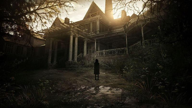 Date de sortie de Resident Evil 8, rumeurs et actualités du gameplay – DPB