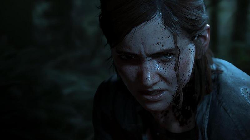 Sony retarde le lancement de The Last of Us Part II – DPB